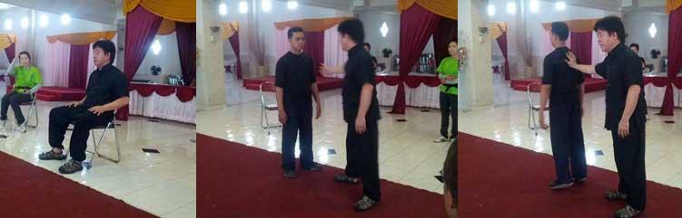 Awan-Rimbawan---Shifu-Jimmy-Wong
