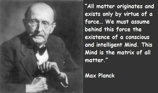 max-plancks-quotes-8